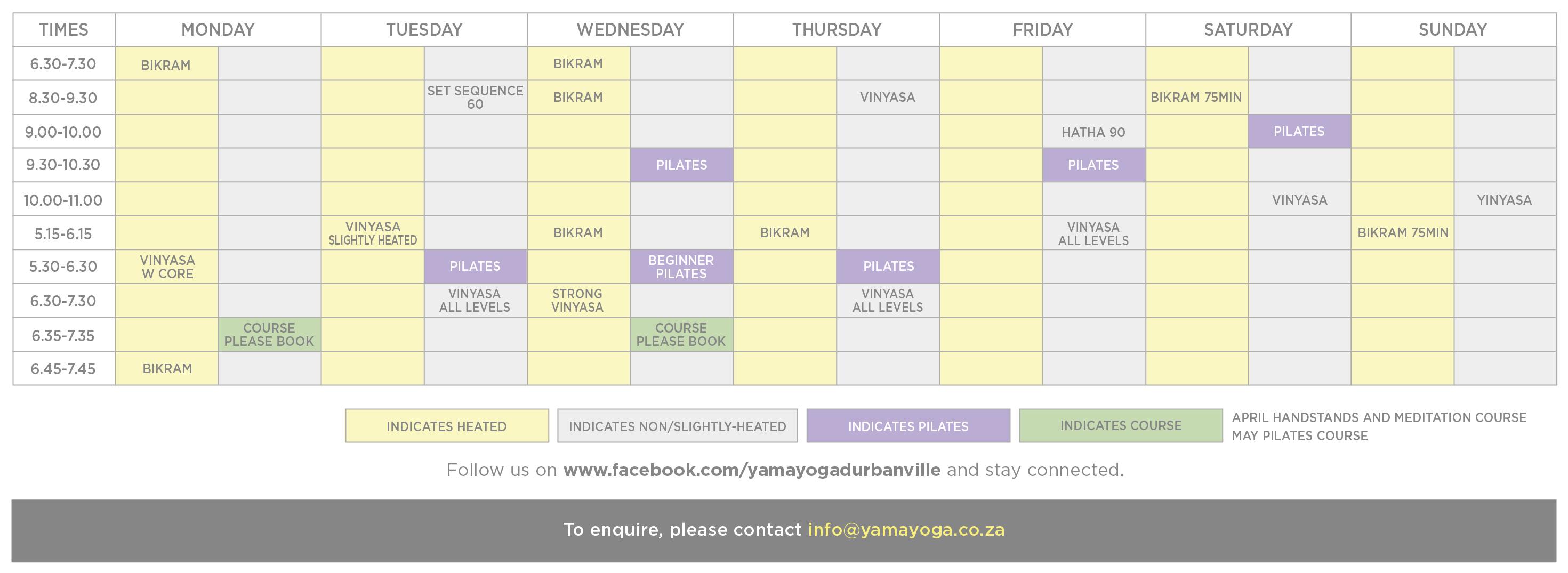 yama-yoga-schedule-web-march-2018