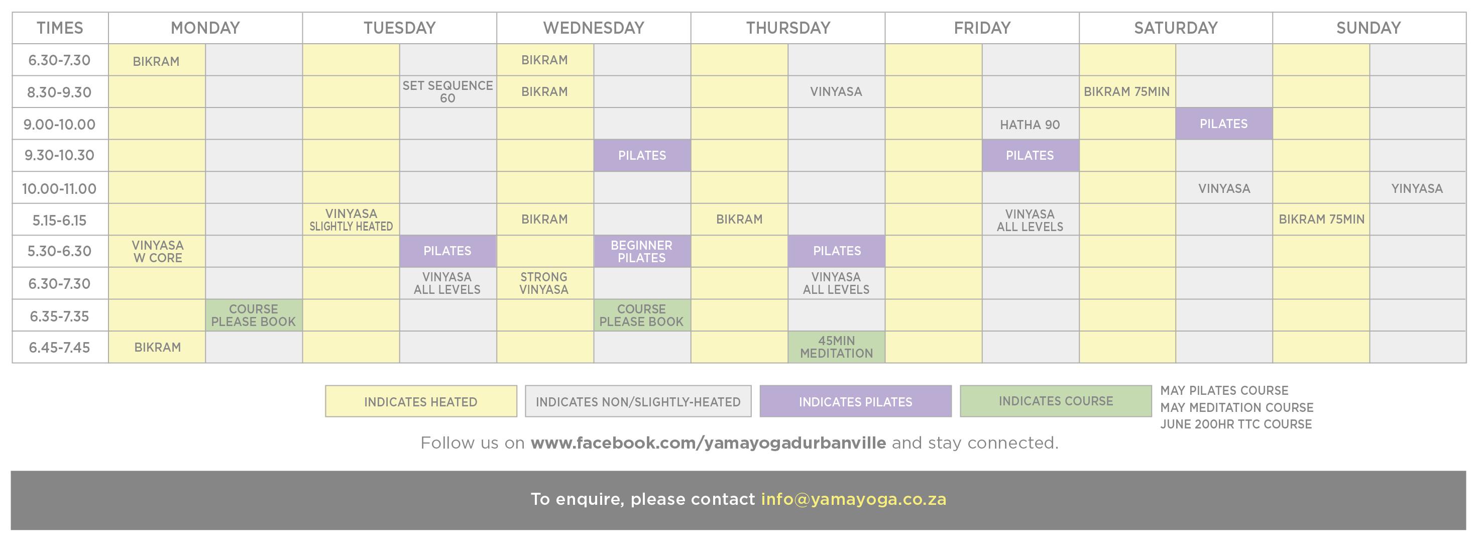 yama-yoga-schedule-web-may-2018