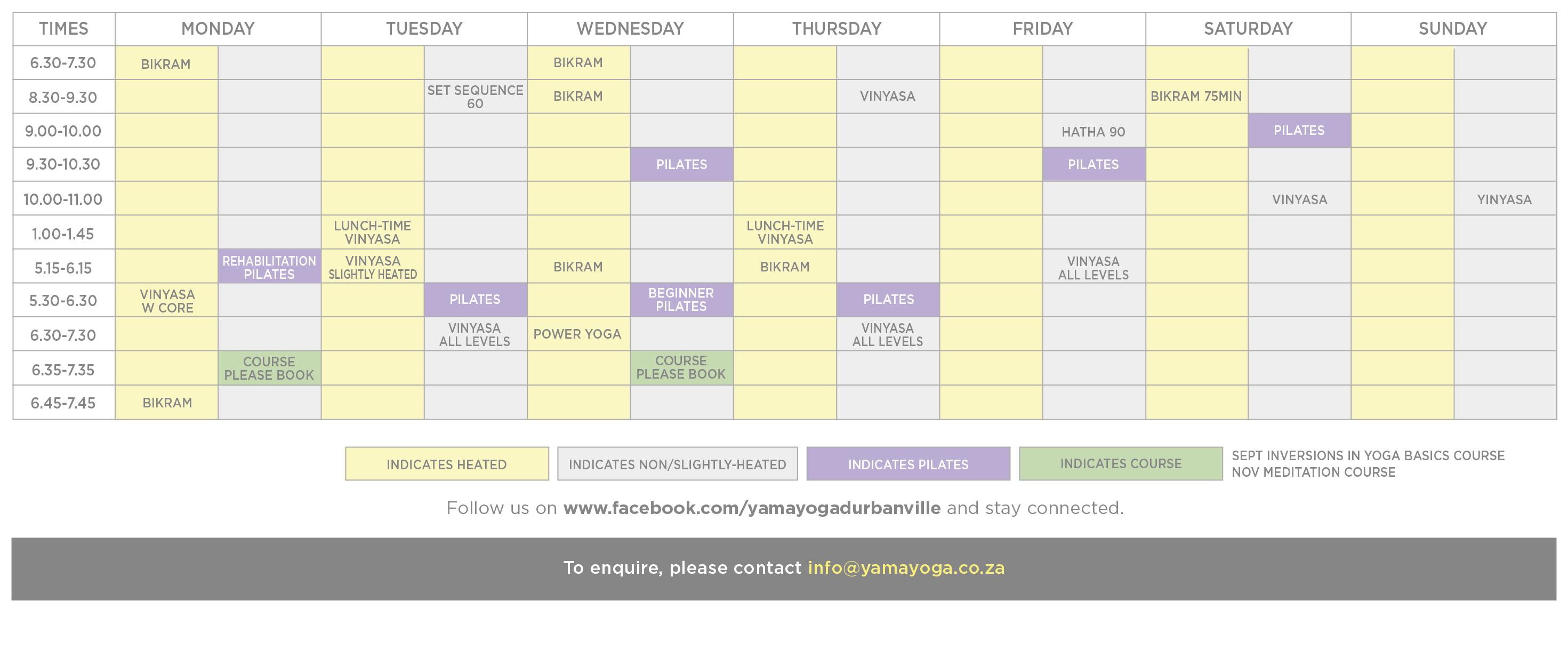 yama-yoga-schedule-web-oct-2018