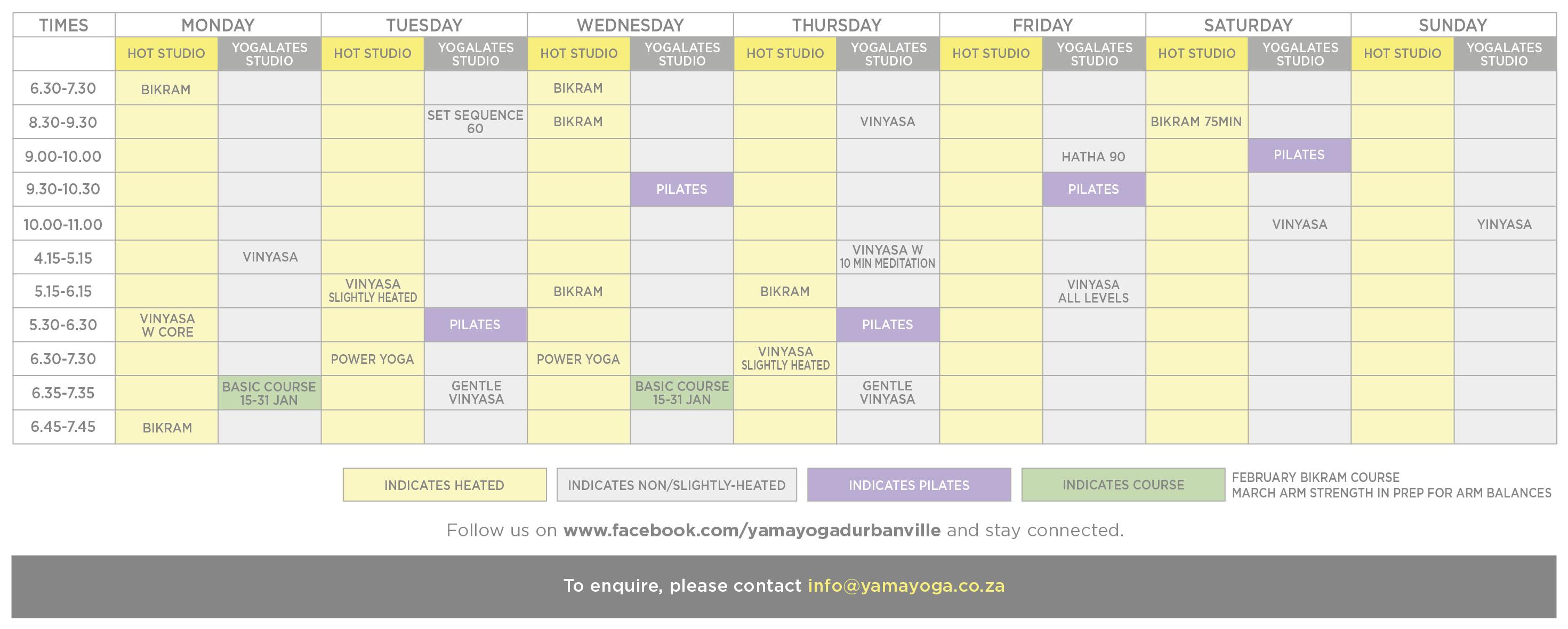 yama-yoga-schedule-web-jan-2018
