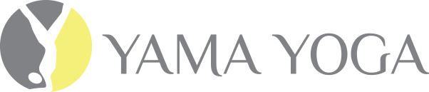 YAMA-YOGA-logo