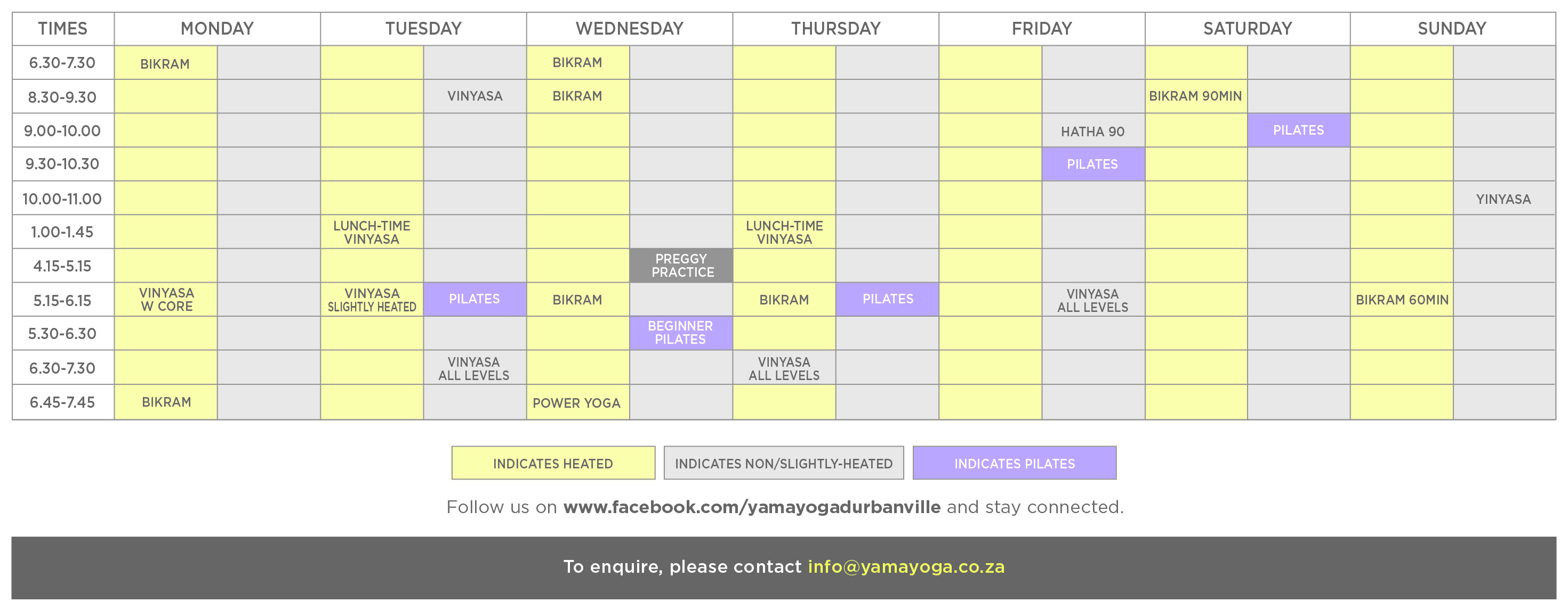 yama-yoga-schedule-feb-2019