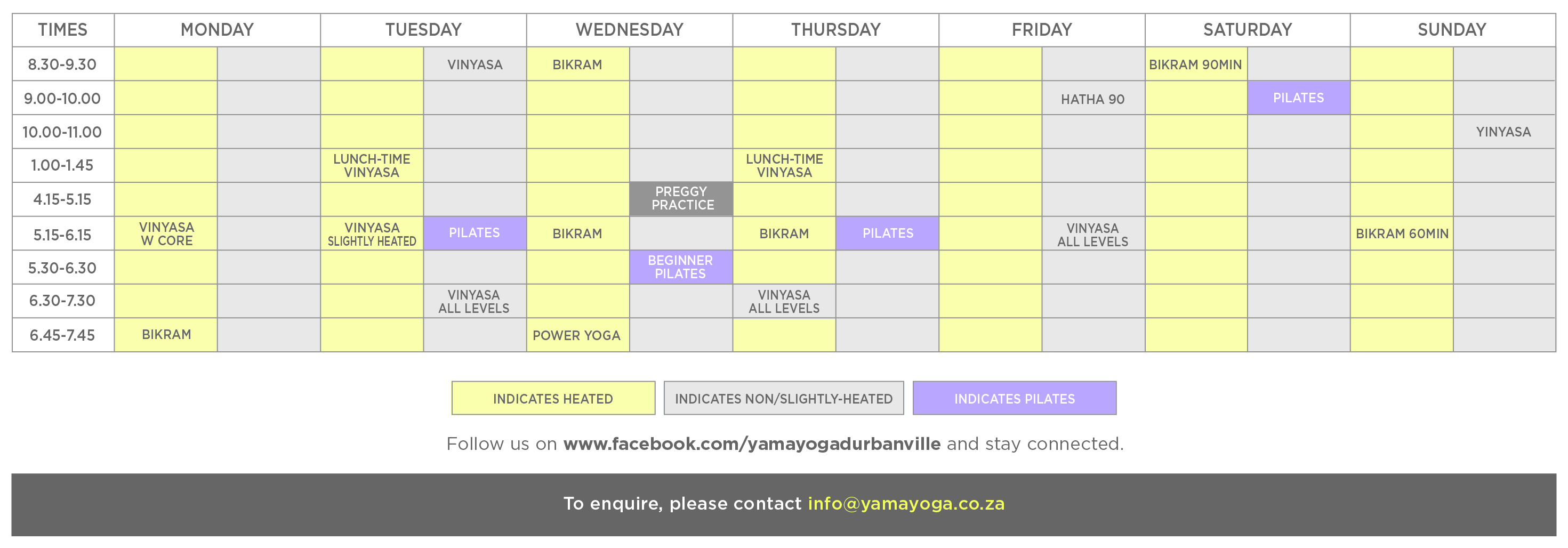 yama-yoga-schedule-march-2019